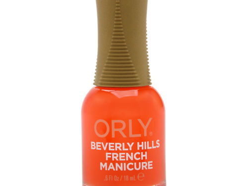 ORLY Beverly Hills Manicure