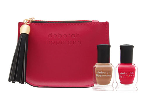Deborah Lippmann Sex and Candy