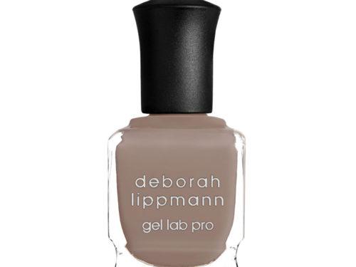 Deborah Lippman Gel Lab Pro