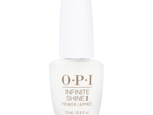 OPI Infinite Shine ProStay Base Coat