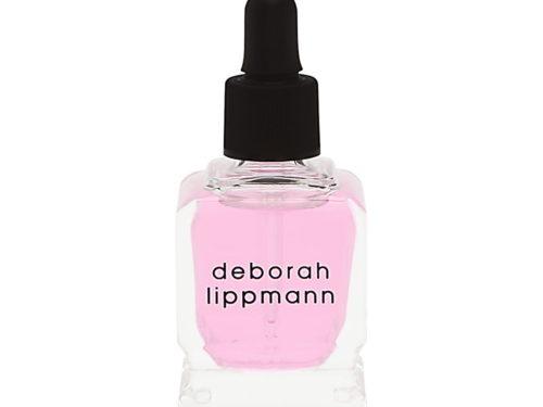 Deborah Lippmann 2 Second Nail Primer Cleansing Nail Prep