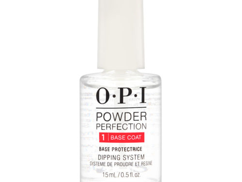 OPI Powder Perfection Dipping System