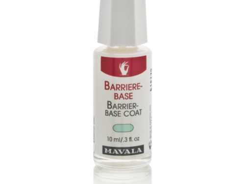 Mavala Switzerland Barrier Base Coat