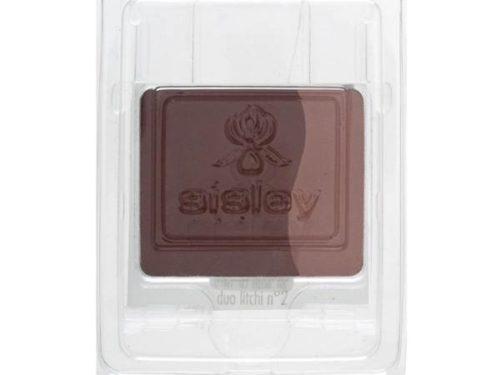 Sisley Phyto Blush Eclat