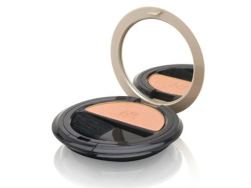 Helena Rubinstein Color Statement For Cheeks