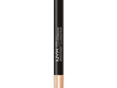 NYX Cosmetics Hydra Touch Brightener