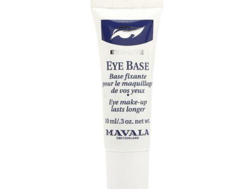 Mavala Switzerland Eye-Lite Eye Base