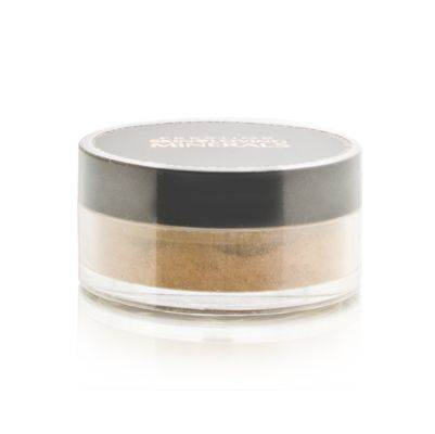 Prestige Skin Loving Minerals Gentle Finish Mineral Powder Foundation