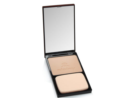 Sisley Phyto-Teint Eclat Compact Compact Foundation