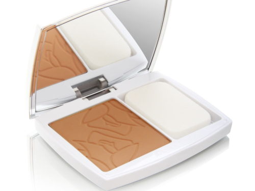 Lancome Teint Miracle Natural Light Creater Compact Foundation SPF 15