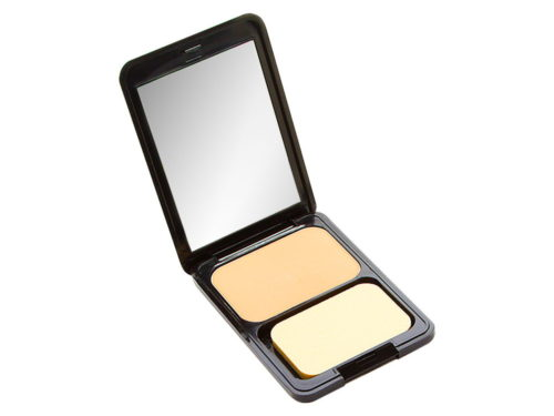 Borghese Hydro-Minerali Dual Effetto Powder Makeup SPF 8