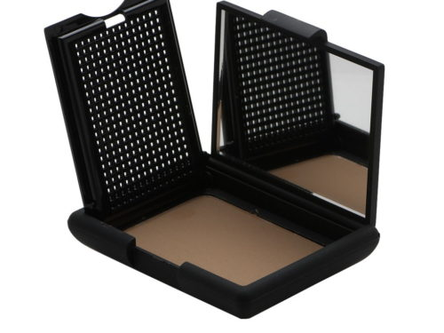 Nouba Noubamat Compact Powder Foundation Wet & Dry