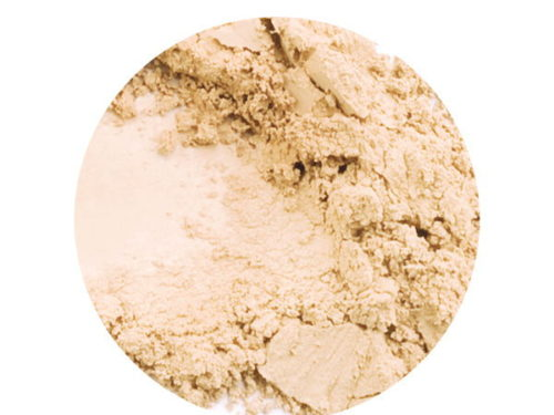 Dermablend Intense Camo Compact Powder