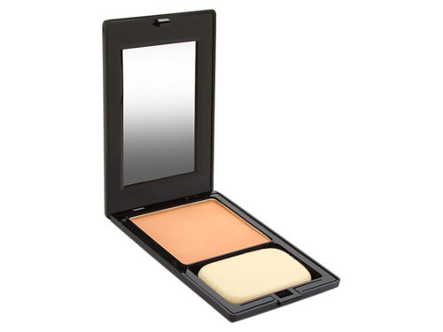 Elizabeth Arden Flawless Finish Matte Powder/Makeup