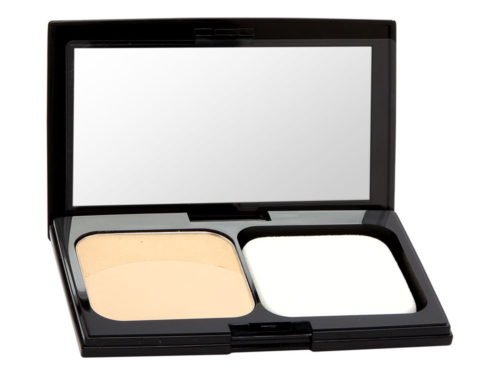 NYX Cosmetics Define & Refine Powder Foundation