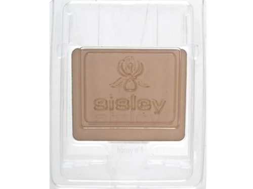 Sisley Phyto Teint Eclat Compact Foundation