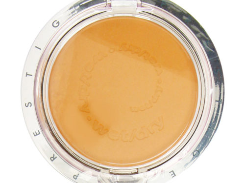 Prestige Multi-Task Wet/Dry Powder Foundation