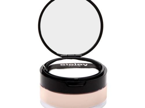 Sisley Phyto-Poudre Libre Ultra-Light Loose Powder