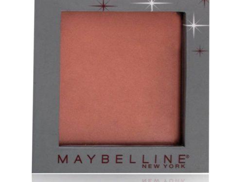Maybelline Pressed Shimmer Powder