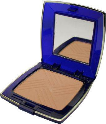 Max Factor New Definition Perfecting Pressed Powder