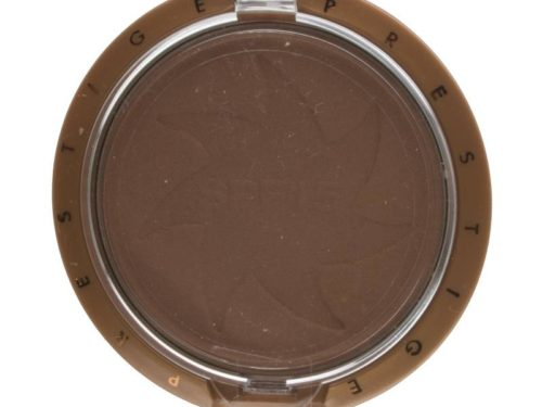 Prestige Natural Bronze Powder SPF 15