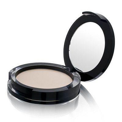Studio Makeup Soft Blend Pressed Powder