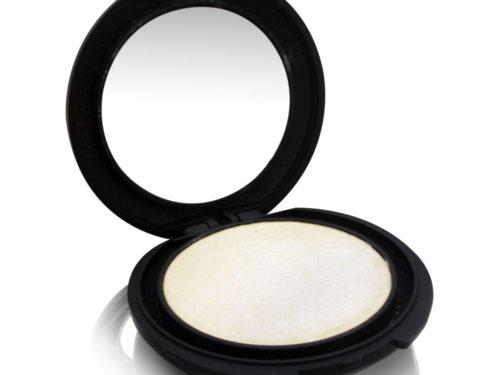 VIP Cosmetics Purse Powder