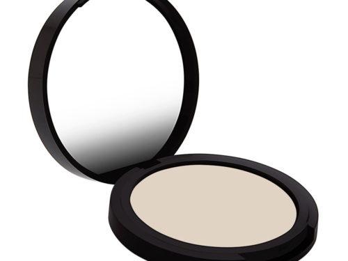 NYX Cosmetics Blotting Powder