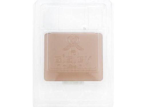 Sisley Phyto Pressed Powder