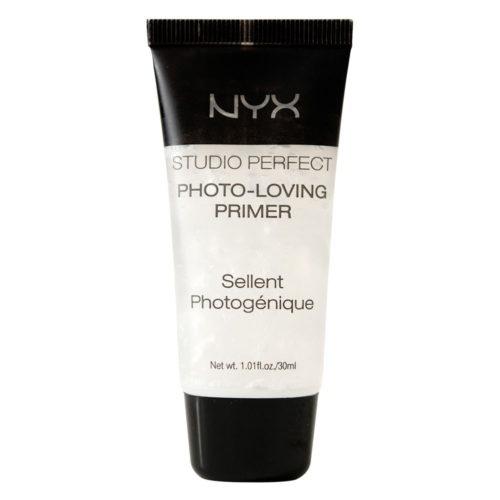 NYX Cosmetics Studio Perfect Primer