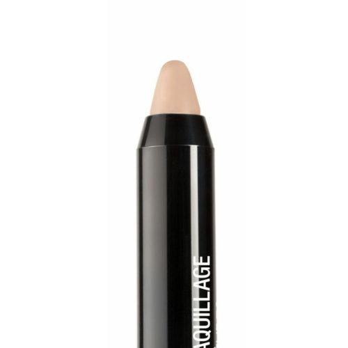 NYX Cosmetics Lip Primer