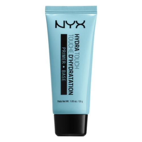 NYX Cosmetics Hydra Touch Primer