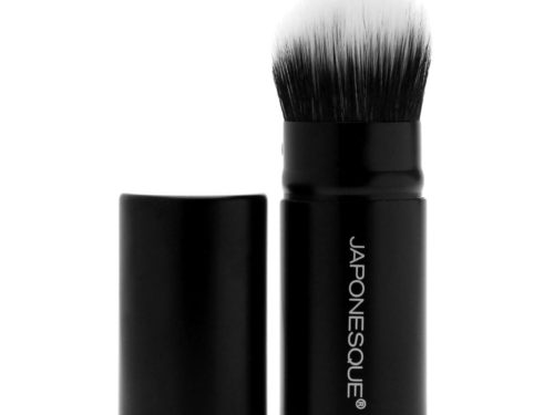 Japonesque Retractable BB/CC Cream Brush