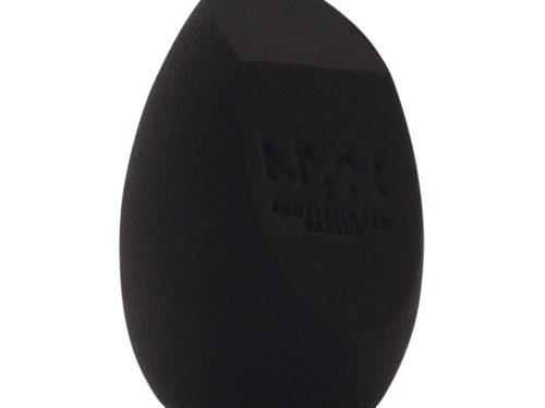 NYX Cosmetics Complete Control Blending Sponge