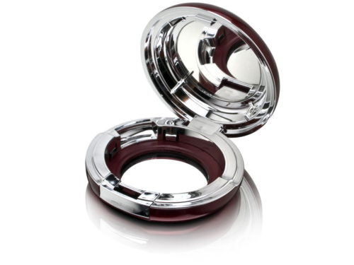 SK-II Compact for Emulsion Red