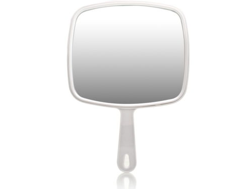 Luxor Professional Total View Mirror