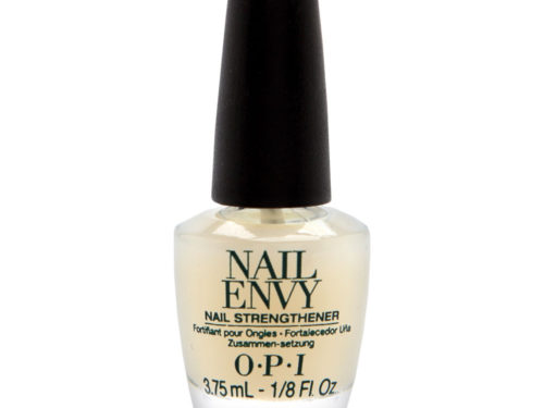 OPI Nail Envy Strengthener Mini
