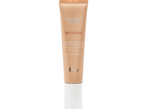Christian Dior Dior Skin Nude BB Creme