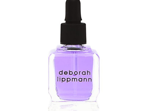 Deborah Lippman Cuticle Oil Hydrating Cuticle Treatment