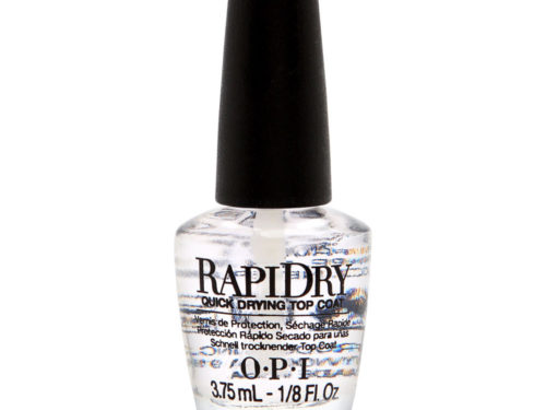 OPI RapiDry Mini Top Coat