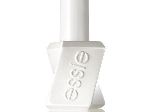 Essie Gel Couture Color Top Coat