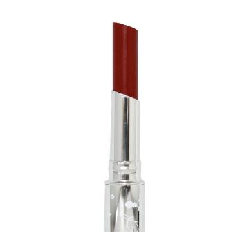 100% Pure Lip Glaze