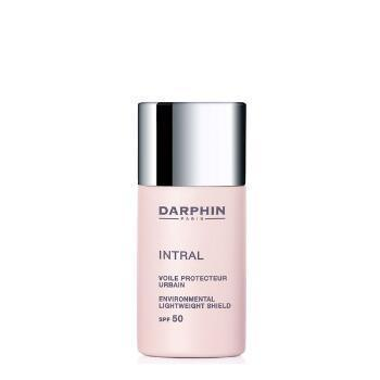 Darphin Intral Environmental Lightweight Shield SPF 50