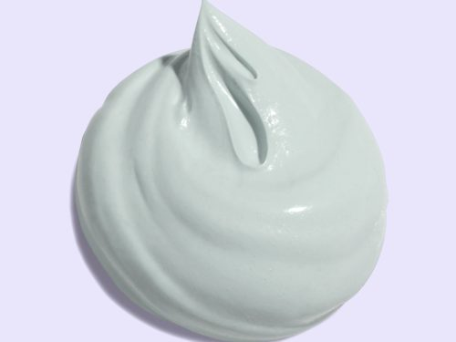 Bliss Pore Patrol Mask