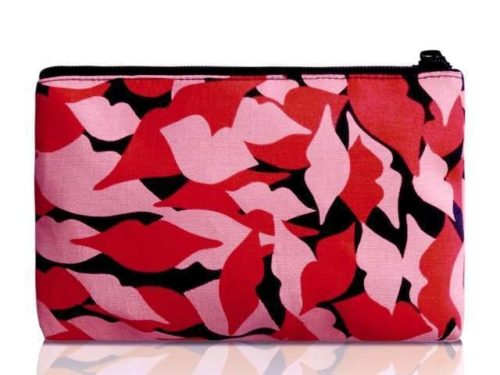 The Body Shop Makeup Bag