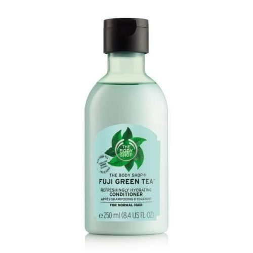 The Body Shop Fuji Green Tea Refreshingly Hydrating Conditioner