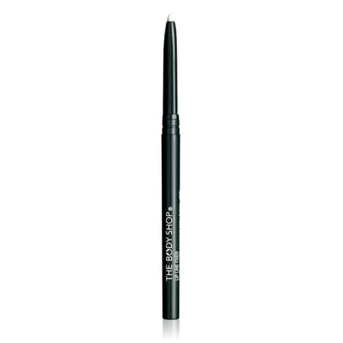 The Body Shop Lip Liner Fixer