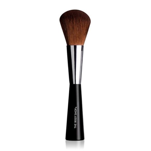 The Body Shop Face And Body Brush