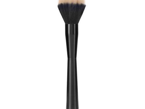 The Body Shop Fresh Nude Foundation Brush