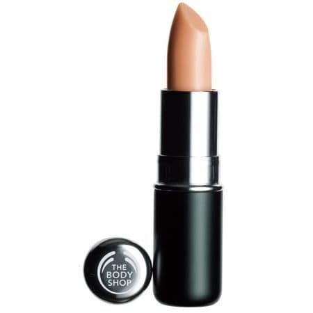 The Body Shop Moisturizing Lip Care Stick